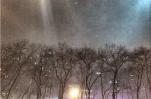 Screen Shot 2014-12-08 at 4.52.44 PM